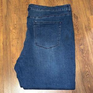 Dex Jeans